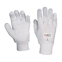 Cotton Inner Sport Gloves for Cricket, Boxing  - Large