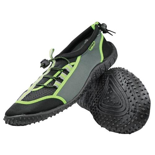 Junior Size 3 Adventurer Outdoor Shoe
