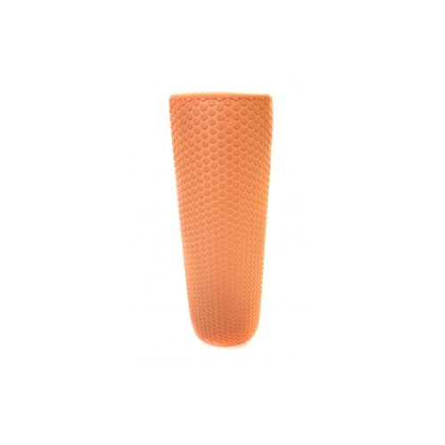 Medium/Firm Professional Foam Roller 45cm x 15cm