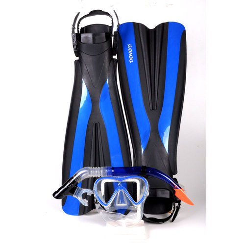 Clearance - Budget Diving Set