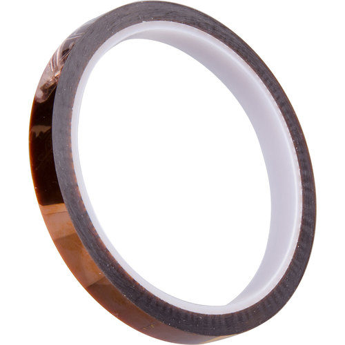 Thermal Tape 10mm x 33m