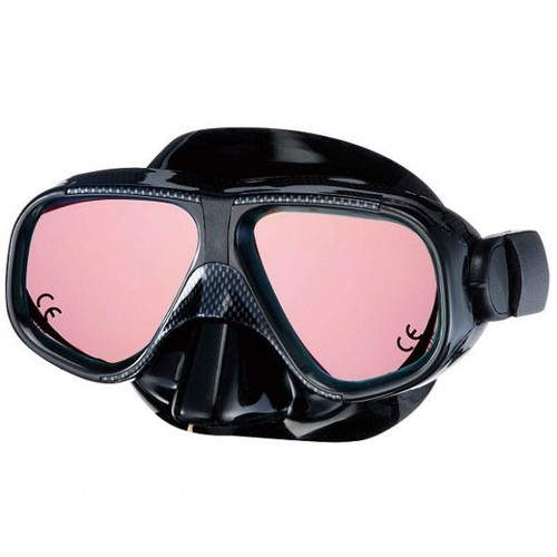 CLEARANCE - Vega Dive Mask