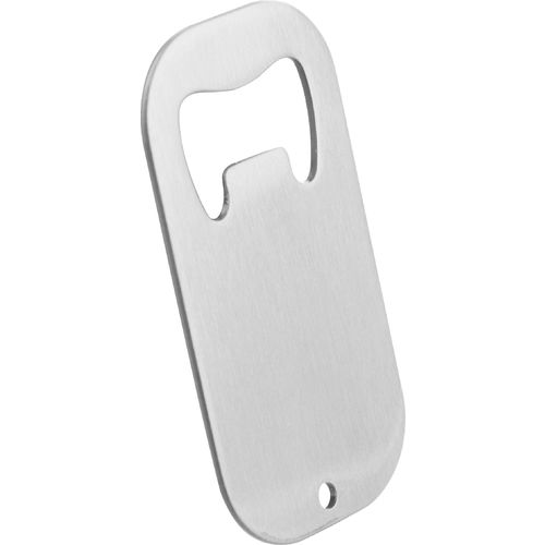 Sublimation Stainless Steel Bottle Opener 7cm