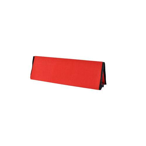 "OAS Plyo Training Hurdle  6"" (150mm) collapsible"