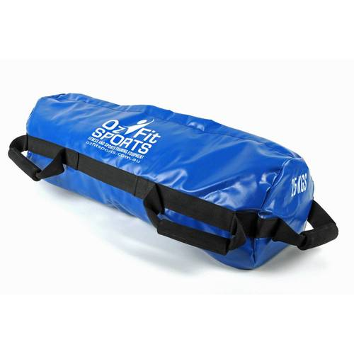 OAS PVC Sand Bag - Large 25kg