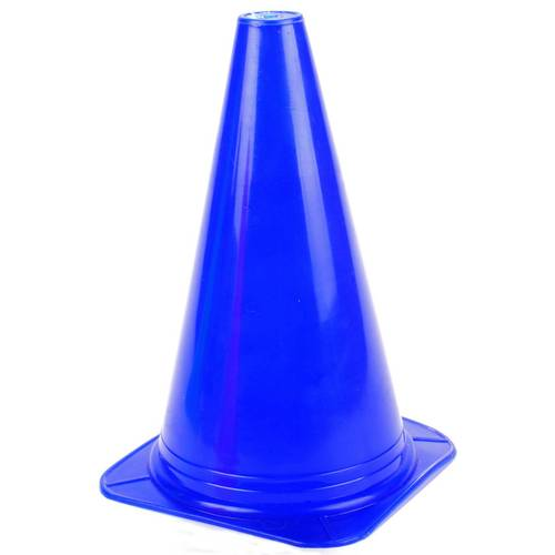 "OAS Witches Hat 9"" (225mm) Marker Training Cones"
