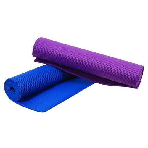 OAS Yoga Exercise Mat 4mm