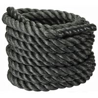 OAS Battle Rope 1 1/2 inch (38mm) SPECIAL BLEND