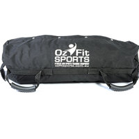 OAS CLEARANCE Tactical Sand Bag - Medium (21kg)