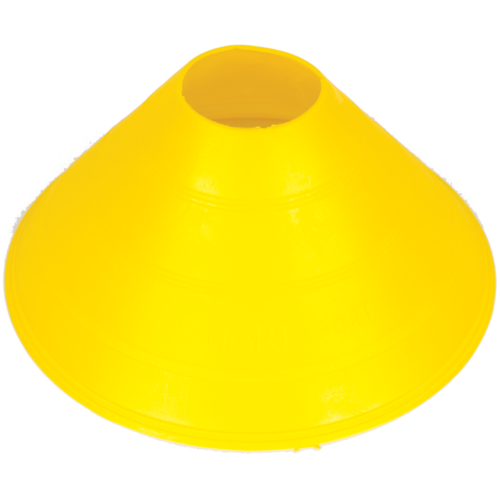 Flexible Field Marker - Yellow