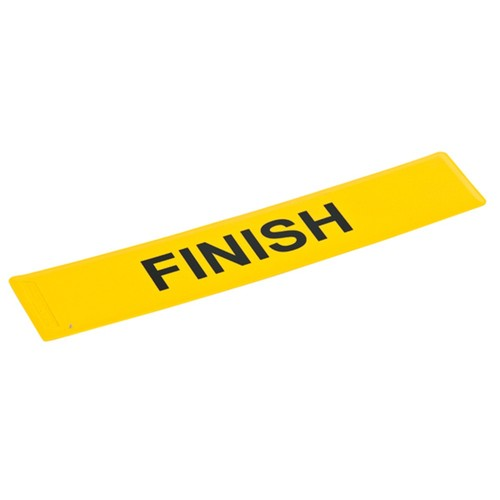Directional Marker - Finish