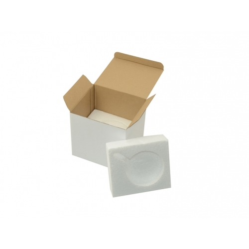 Packing Box with Foam for 11oz Mugs - Single