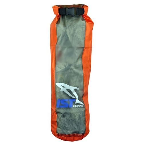 IST DB41 Waterproof Dry Bag 12L