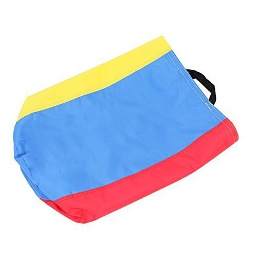 OAS Jumping Sack Set of 2