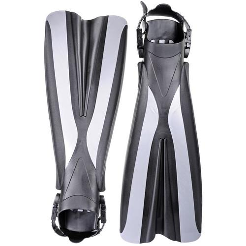 Size US12 Scuba Diving Fins