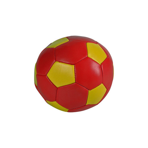 OAS Softy Soccer Ball 6""