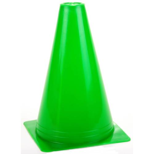 "OAS Witches Hat 6"" (150mm) Marker Training Cones"