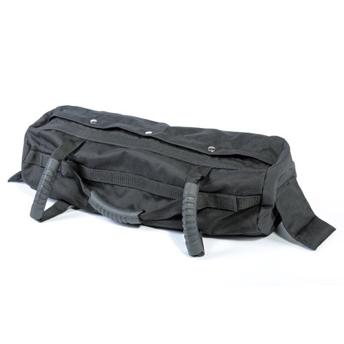 OAS CLEARANCE Tactical Sand Bag - Small (9kg)